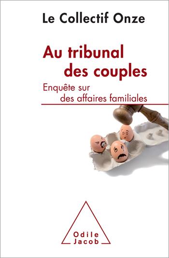 Le divorce, loin des idées reçues