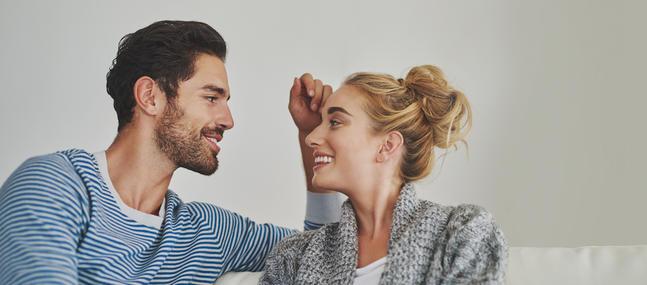 Divorce & psychanalyse : 5 mauvaises raisons de se remettre en couple